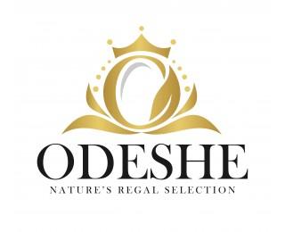 ODESHE